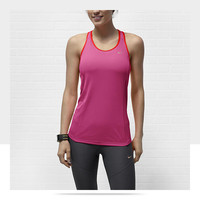 Check it out. I found this Nike Racer Women's Tank Top at Nike online.