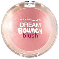 Blush | Ulta.com - Makeup, Perfume, Salon and Beauty Gifts