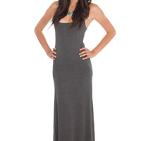 Lucy Love Lifes A Beach Maxi Womens Dresses - Casual Dresses - Semiformal Dresses - Sundresses from For Elyse