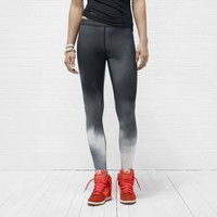 Check it out. I found this Nike Sunset Women's Leggings at Nike online.