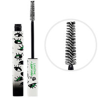 Sephora: Lancôme : DÉFINICILS High Definition Mascara- Show : mascara-eyes-makeup