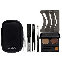 SEPHORA COLLECTION Arch It Brow Kit:Amazon:Beauty
