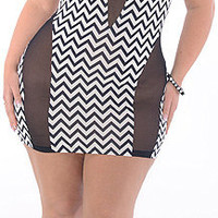 Referral (Plus)-Great Glam is the web's best sexy plus size online store clothing website for 1X 2X and 3X clothes for women and juniors.