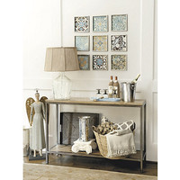 Durham Console Table | Tables | Ballard Designs