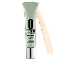 Clinique Pore Refining Solutions Instant Perfector: Face Treatments & Serums | Sephora