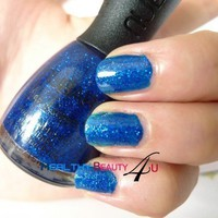 Nubar Sparkles Collection - Night Sparkle (G182):Amazon:Beauty