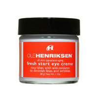 Sephora: Ole Henriksen : Fresh Start Eye Creme : eye-cream-skincare