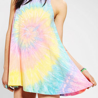 Urban Outfitters - UNIF Haighter Dress