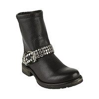 Steve Madden - FRAANKIE BLACK MULTI