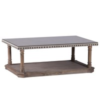 Gabby Furniture Roland Coffee Table