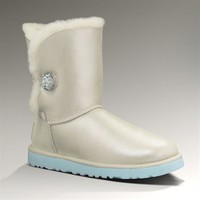 UGG® Australia Bailey I Do! Boot at Von Maur