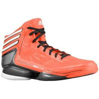 adidas adiZero Crazy Light 2 - Men's at Foot Locker