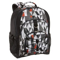 Gear-Up Pinnacle Peak Backpack
