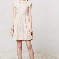 Anthropologie - Sadie Dress