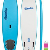:: global surf industries - the world's premier surfboard company - buy surfboards online ::