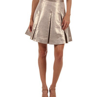 Kate Spade New York Ariella Skirt