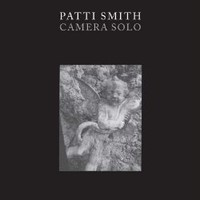 Patti Smith: Camera Solo (Wadsworth Atheneum Museum of Art): Susan Talbott: 9780300182293: Amazon.com: Books