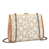 Latest Summer Classical Lace Handbag from styleonline