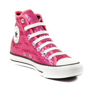 converse all hi sequin athletic from journeys epic