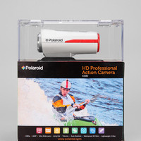 Urban Outfitters - Polaroid Professional HD Action Camera