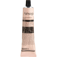 Aesop Resurrection Aromatique Hand Balm at Barneys.com