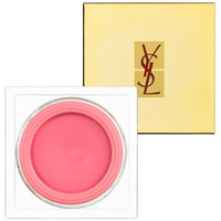 Sephora: Yves Saint Laurent : CRÈME DE BLUSH - Soft Blush : blush-face-makeup