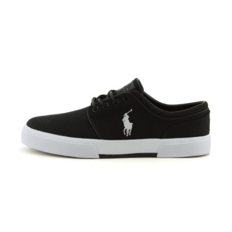 Buy Polo Ralph Lauren shoes for men. Free shipping BOTH ways! Enjoy worry-free shopping with our day return policy.