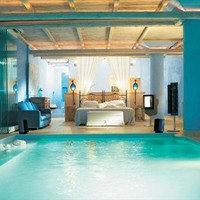 really cool bedrooms - Google Search