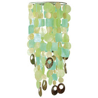 Windchime â?? Coco Cool | Candy's Cottage