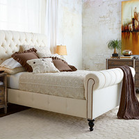 Bedroom Ideas - Bedroom - Furniture - Horchow