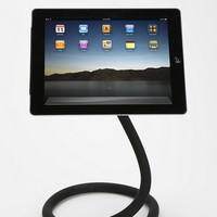 Monkey Tail Tablet Stand