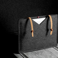 2Point Turn iPad Case & Stand