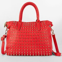 Studded Purse - Women's Bags | Buckle