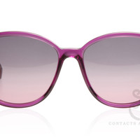 Claire Goldsmith Sunglasses Harris