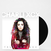 Charli XCX - True Romance LP- Assorted One