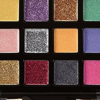 Disco Eye Shadow Palette