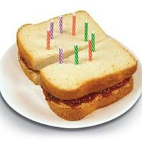 Cakewich-Sandwich Cake Mould