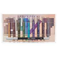 Urban Decay Cosmetics - 24/7 Jackpot