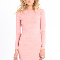 Damsel in Distress Dress - $33.00 : ThreadSence.com, Your Spot For Indie Clothing & Indie Urban Culture