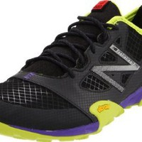 New Balance Women's WT20v1 Trail Minimus Shoe