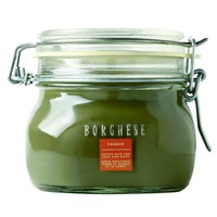 Borghese Fango Active Mud Face and Body