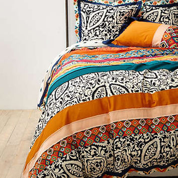 Anthropologie - Florence Duvet