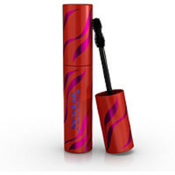 Cover Girl Flamed Out Mascara Waterproof Very Black Blaze Ulta.com - Cosmetics, Fragrance, Salon and Beauty Gifts