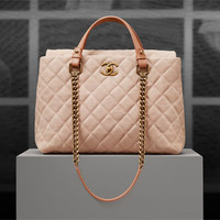 Leather Goods CHANEL accessory - Bags CHANEL