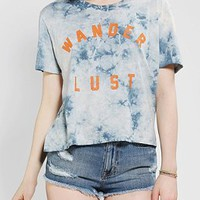 Urban Outfitters - Women's Sale
