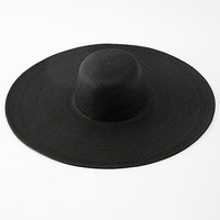American Apparel - California Floppy Hat