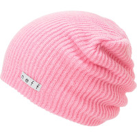 Neff Daily Light Pink Beanie at Zumiez : PDP