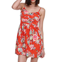 Roxy Shoreline Dress at PacSun.com