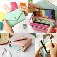 Cute Purse for Phone-j