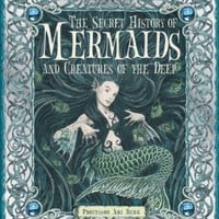 The Secret History of Mermaids:Amazon:Books